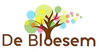 Kinepraktijk De Bloesem Logo